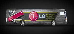 Lg Customer Care